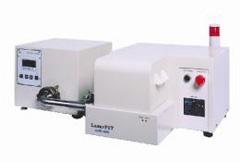 光交流法熱拡散率測定装置 LeaserPITシリーズ