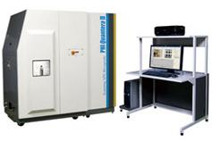 X線光電子分光分析装置 Quantera Ⅱ