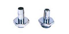真空ポンプオプション 排気管