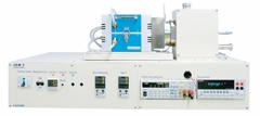 熱電特性評価装置 ZEM-3シリーズ